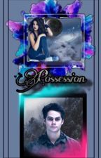 Possession- Void Stiles Fanfiction by ToxicWinchester