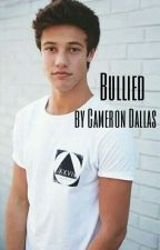 Bullied by Cameron Dallas by OriginalNaiawrites