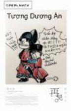 ĐPKPLNVCV_ (tập 9)_ Tương Dương Án (Đến Phủ Khai Phong Làm Nhân Viên Công Vụ) by kimmie9115