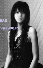 MIANHAE JUNG JAEJOONG by kimryan92