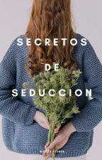 Secretos de seducción by nico_225