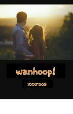 wanhoop! by xxxroos