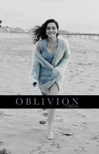Oblivion by 17Blackx