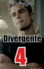 Divergente 4 by ImFeelingGood