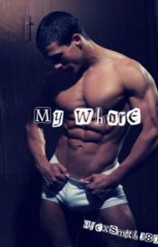 My Whore (BoyxBoy) by Your_Gladiator
