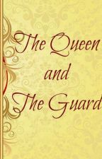 The Queen and The Guard by ForestElf