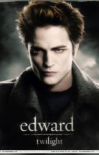 The Perfect Guide To Annoying Edward Cullen by s_babydoll