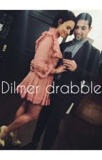 Dilmer drabbles by lovatic1420