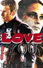 I love you (One Shoot Capitán América) by Eowyn_Rohan