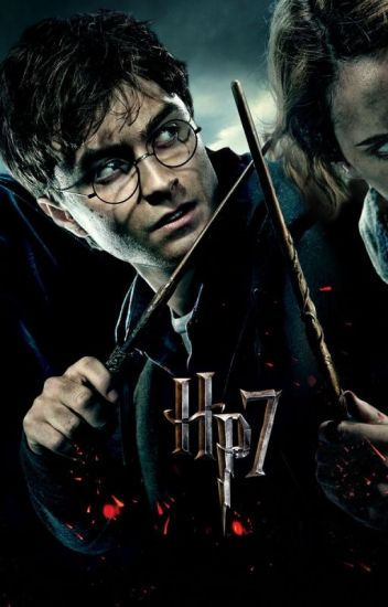 """""""Harry Potter como continuó todo"""" (completada :D)"""