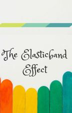 The Elastic Band Effect by samavia111