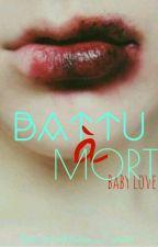 Battu à mort. by baby_love__