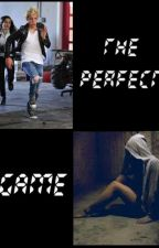 The perfect game by r5family85200