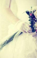 Căsătorie obligată by ioanapopaoprisiu13