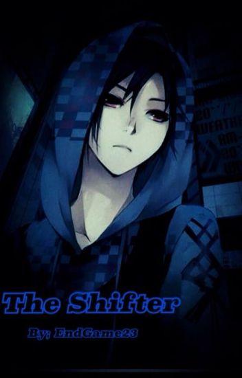 The Shifter (PJO/YJ Crossover)