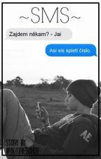 ~SMS~ by ViktorieBohov