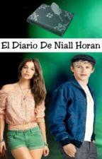El diario de Niall Horan by Little_Hipster24