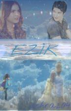 Ezik by zehra2048