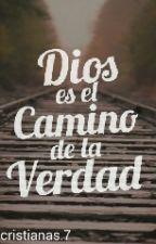 Frases  Cristianas , Versículos & Frases De Canciones! by ErickaJimenez777