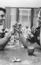 Ask Sodapop and Steve//Closed by MarquisdeBaguette