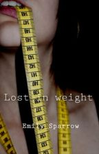 Lost in weight [CZ]  by Emily_Sparrow
