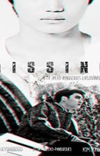 Missing by exo-panqueques