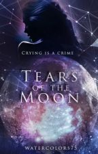 Tears of the Moon by Watercolors75