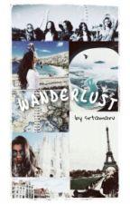 Wanderlust [Camren] by Srtamarv
