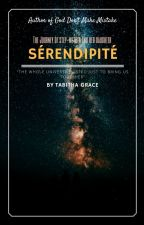 Serendipity by gracetabitha30