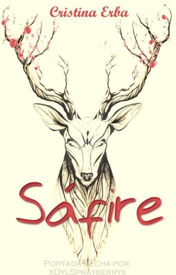 Sáfire