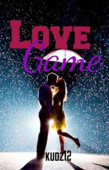 3. Love game (bwwm) COMPLETED