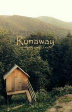 Runaway by lakileki