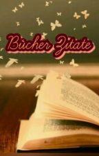 Bücher Zitate by Glimmer_girl