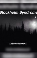 Stockholm Syndrome || 5sos au by XxSmileBabesXx