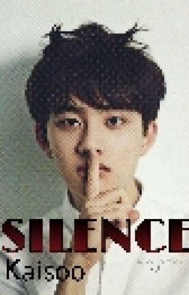 Silence - Kaisoo