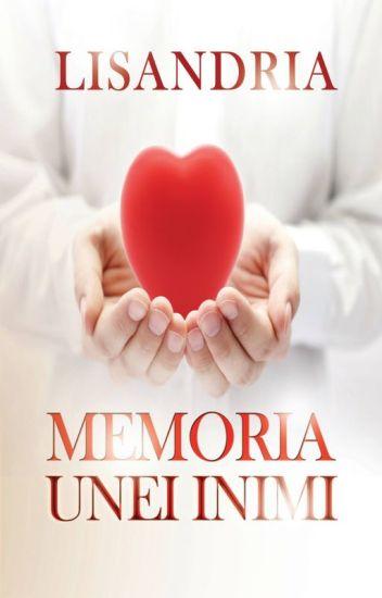 Memoria unei inimi