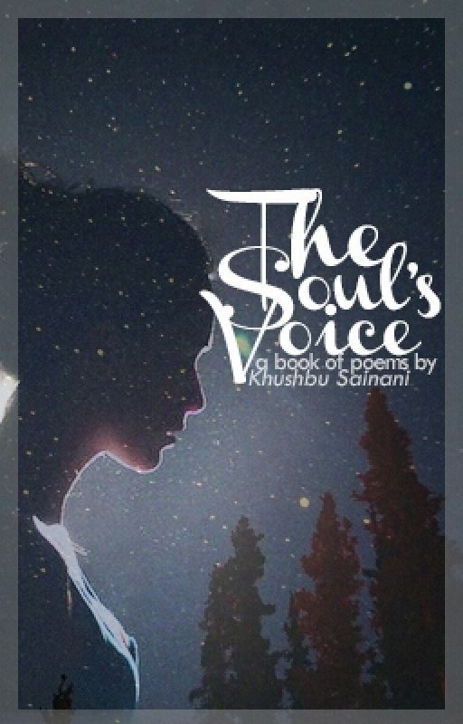 The Soul's Voice by AFairyTaleLife