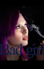 Bad girl (one direction fan fiction) by MissInsanity2013