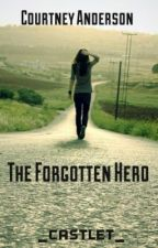 Courtney Anderson: The Forgotten Hero by _Castlet_