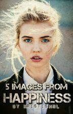 5 снимков на счастье by Kristishnl