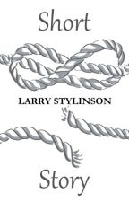 O.S - LARRY STYLINSON. l.s by haurra