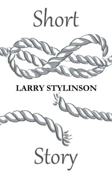 O.S - LARRY STYLINSON. l.s