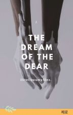 Intoxicated, The First (The Dream Of The Deer) by illtellyoumySins