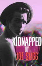 Kidnapped by Joe Sugg by Yoongurrt