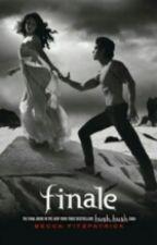 Finale. by Jenniferlawrence30