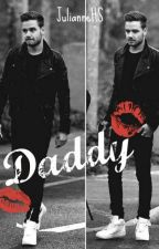 Daddy L.P. by JulianneHS