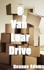 8 Van Lear Drive (Scomiche, Scomilex) **On HOLD. Book 3 by DeanneAdams