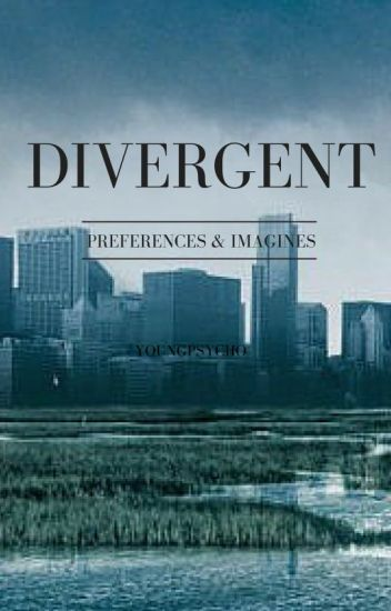 Divergent Preferences and Imagines