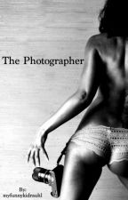 The Photographer: Justin Bieber and Demi Lovato by myfunnykidrauhl
