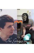 The Gobdan Fic (Dan and the Sock Goblin) by DanisnotonfireLolzor
